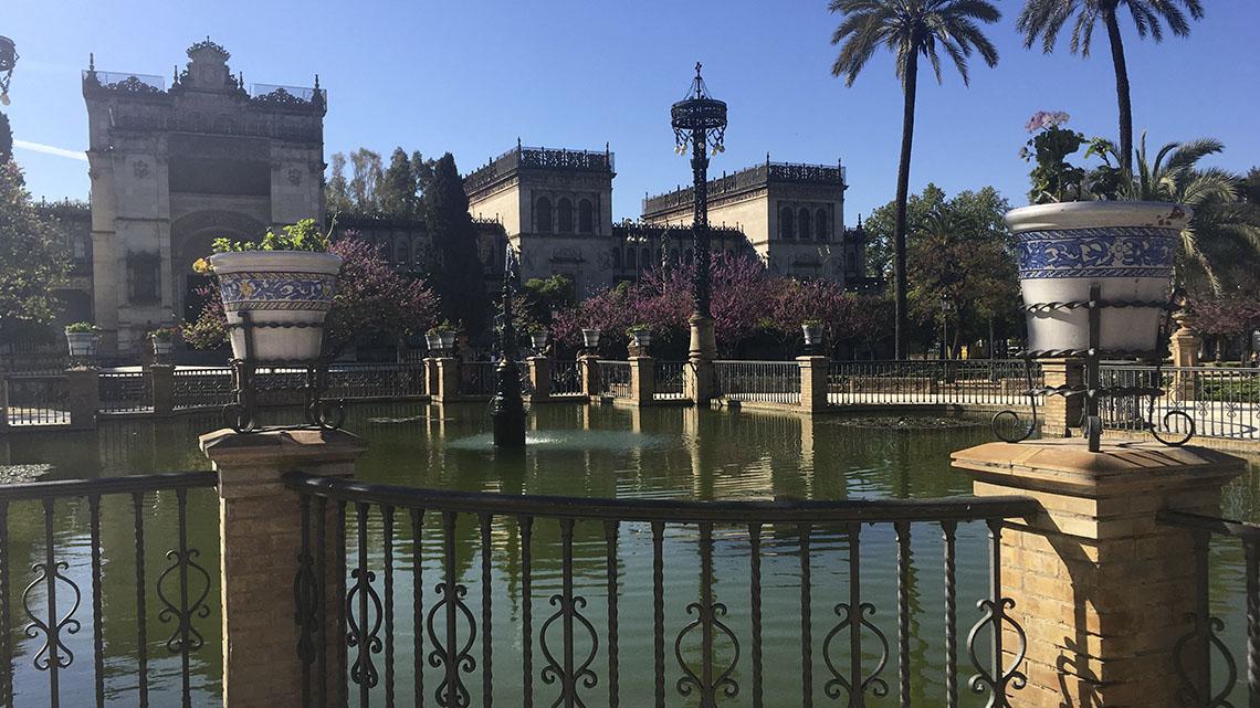 Sevilla album 02