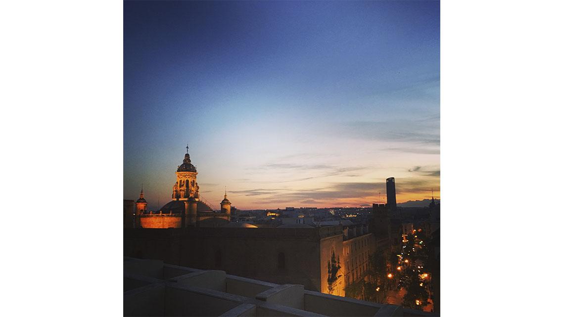 Sevilla album 09