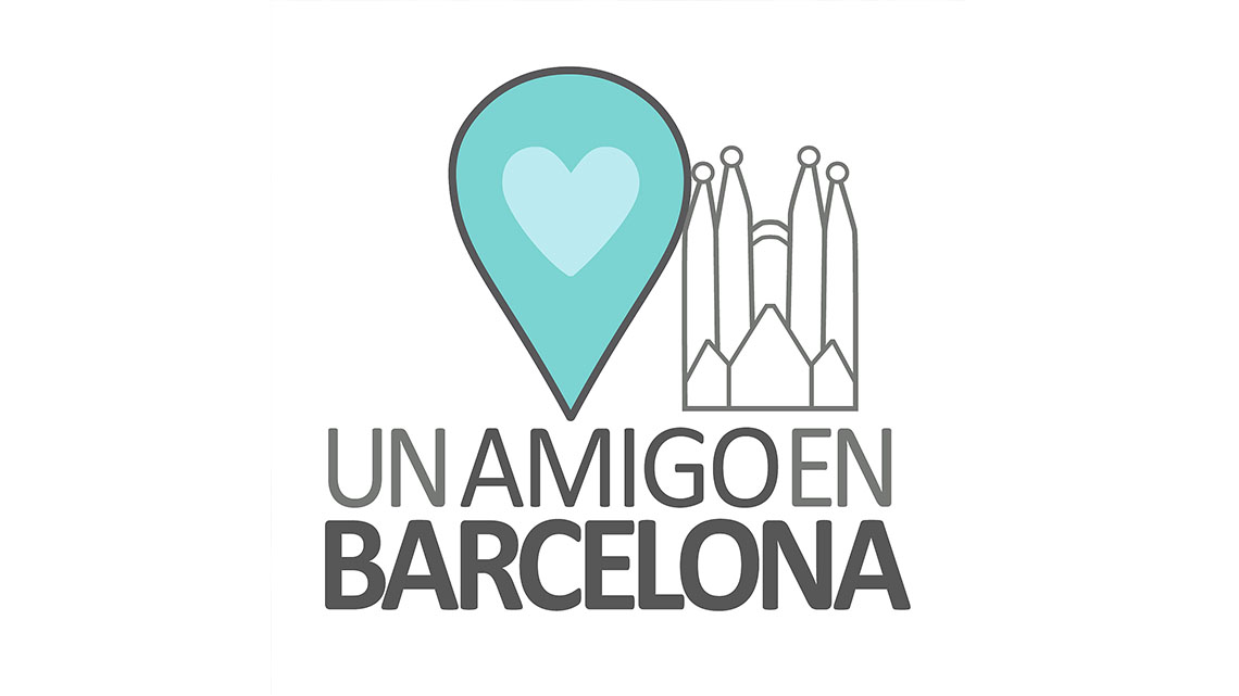 album barcelona 15